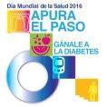 dms-20116-diabetes-spa