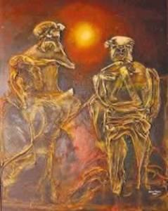 pintura-20070223-1