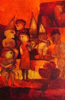 guillermo-trujillo-los-comisionados-museos-y-pinturas-juan-carlos-boveri