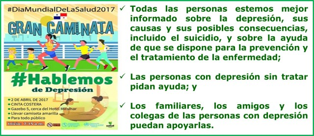 afiche_caminata_fecha