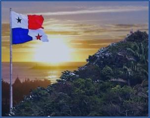 Despierta Panamá: Temas de relevancia política, económica y social relacionados con la Cobertura Universal y sus Determinantes