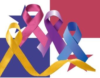 Por la prevención y control integral del cáncer