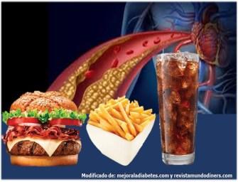 Venzamos la diabetes