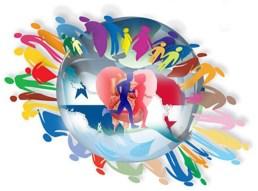 Cobertura Universal de Salud y sus Determinantes: la actividad fisica