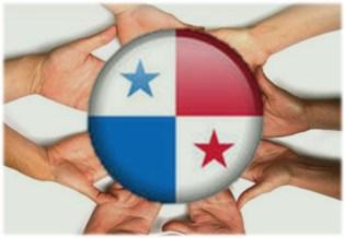 Panamá: nuestros valores y la Carta de la Tierra