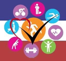 Actividad física para la salud