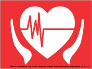 Protección contra las enfermedades cardiovasculares