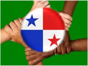 Todos juntos por la unidad nacional