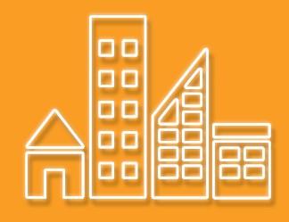 ciudad saludable y sostenible