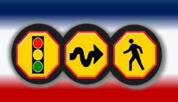 Seguridad vial en Panamá