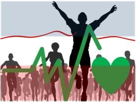 Avances en el logro del ODS sobre salud: una mirada sin triunfalismos