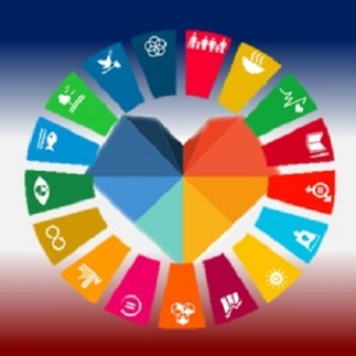 Resoluciones sobre la Cobertura Universal de Salud