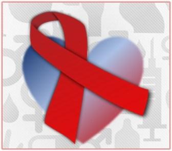 Casos de VIH en Panamá: ¿disminuyen lo suficiente?