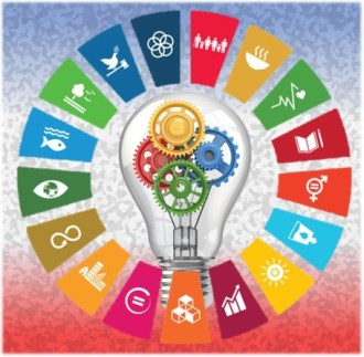 Jóvenes líderes panameños: ¡es la hora de proponer ideas innovadoras sobre salud!