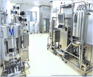 Producción local de medicamentos en Panamá: ¡debe ser una prioridad!