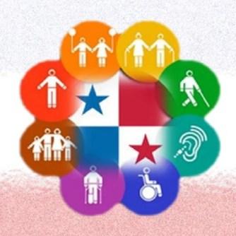 Participación y el liderazgo de las personas con discapacidad