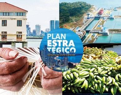 Plan Estratégico del Gobierno 2020-2024