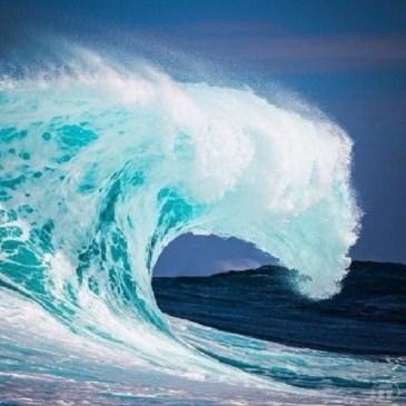 Pueden venir olas de COVID-19: estemos preparados