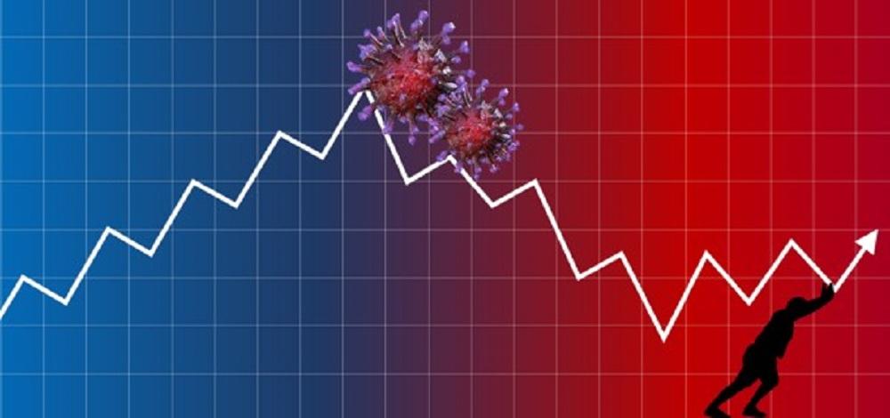 Reactivación económica y protección de la salud en tiempos de pandemia