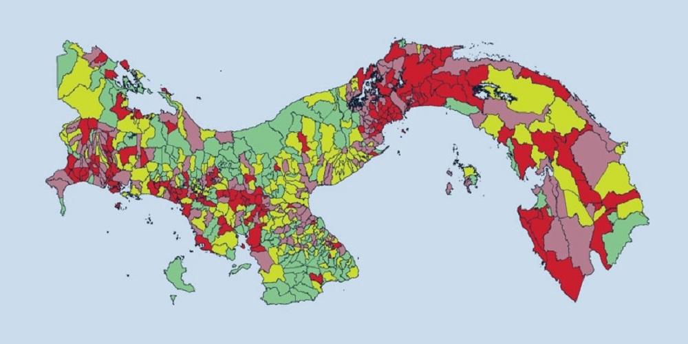 Epidemia de COVID-19 en Panamá: 5 de octubre