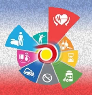 Control de las enfermedades no transmisibles: por una agenda inclusiva y centrada en las personas