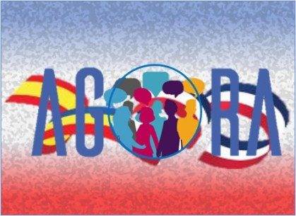 Pacto del Bicentenario cerrando brechas