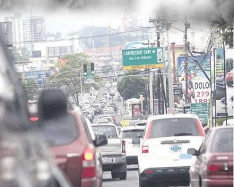 Directrices mundiales sobre la calidad del aire