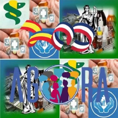 Acuerdos sobre Medicamentos del Pacto Bicentenario