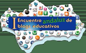 Primer Encuentro Andaluz de Blogs Educativos