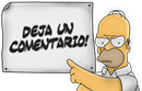 Emelec vs Barcelona en vivo (3/3)