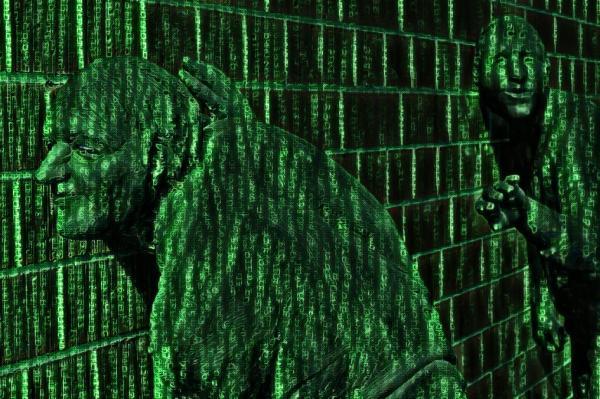 espionaje electrónico en Panamá 2009-2014