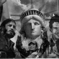 Cómo el marxismo y la cocaína unieron a Colombia, Cuba, Estados Unidos y Panamá