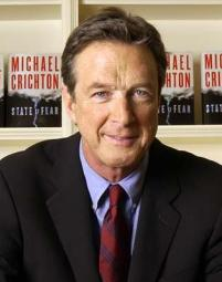 michael-crichton