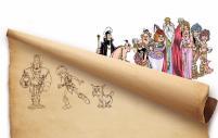 personajes-de-comic-4