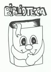 concurso-de-logos-11