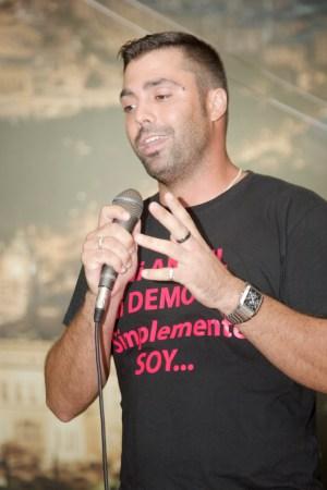 Monologos-Solidarios2015; 6862