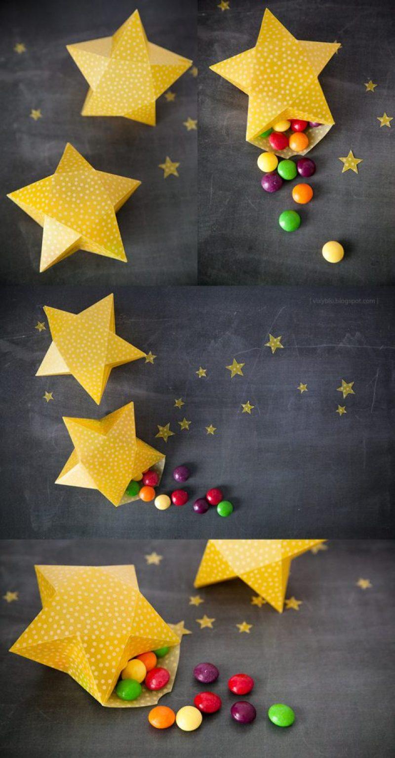 diy-estrellas-caja-chuches-navidad