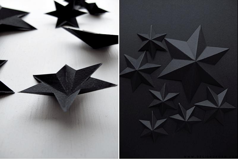 diy-estrellas-papel-pared-bandeja