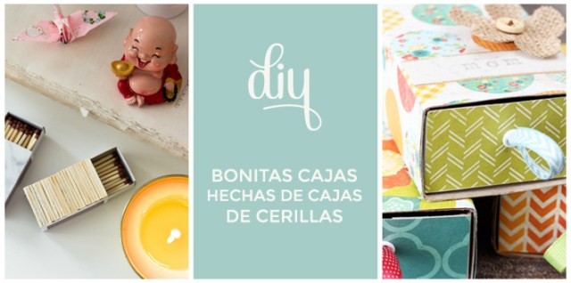 diy-bonitas-cajas-decorar-regalar
