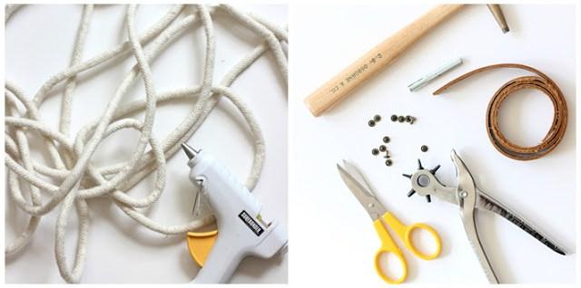 diy-como-hacer-bonito-cesto-cuerda