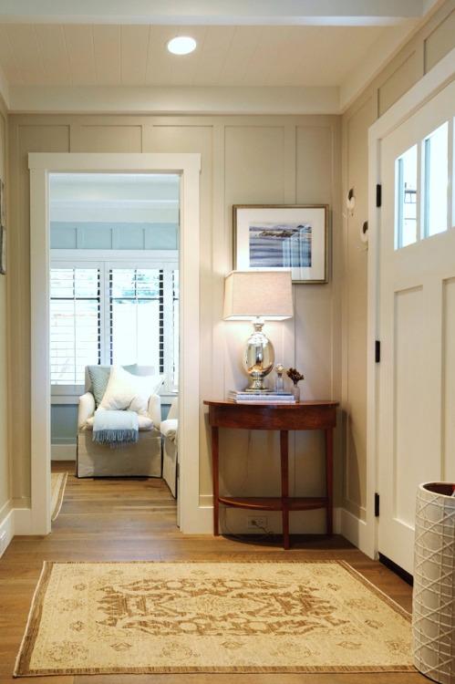 decoracion-ideas-decorar-pequenos-recibidores