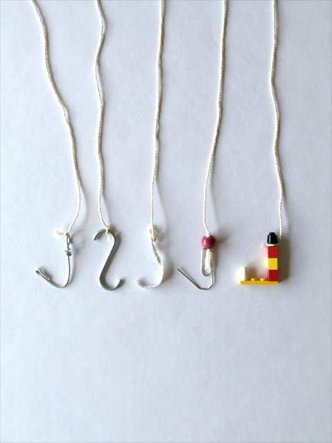 diy-bonito-juego-pesca-vasos-ninos-materiales-ganchos