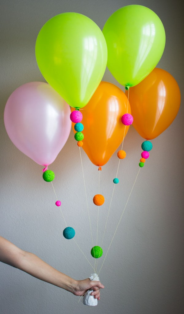 diy-bonitos-divertidos-globos-fiesta-decoracion