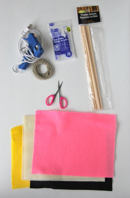 diy-tutorial-banderin-fieltro
