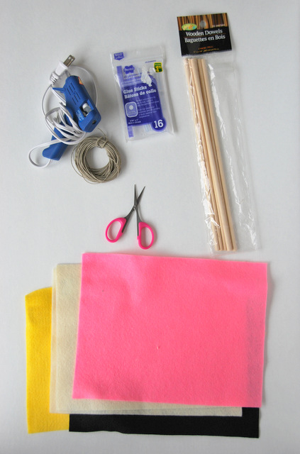 diy-tutorial-banderin-fieltro