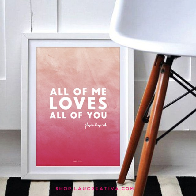laminas-frases-canciones-sabina-love-lesbian-john-legend-chachitienda