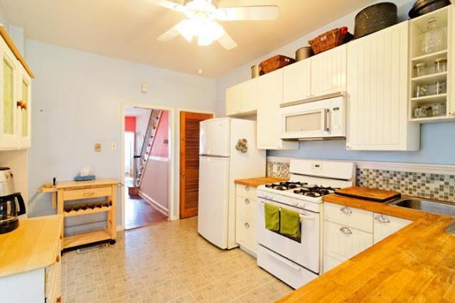 decoracion-antes-despues-cocina-comedor