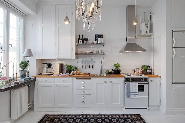 decoracion-piso-pequeno-nordico