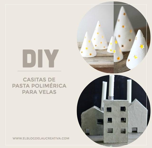 diy-tutorial-casitas-pasta-polimerica-velas