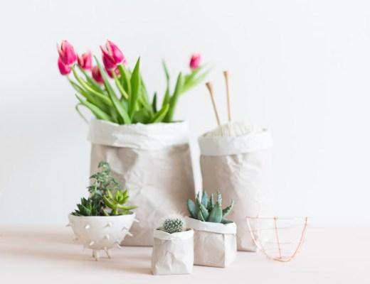 diy-tutorial-haz-bonita-maceta-papel-plantas